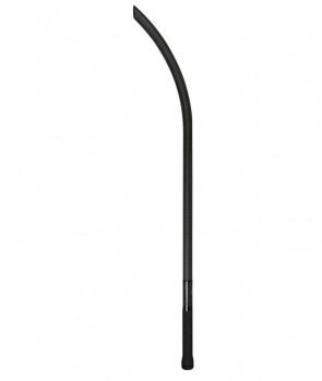 Milo Lancia Boilies Carbonite 27 mm
