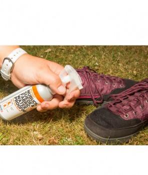 Mcnett Revivex Hidroizolator Za Čizme i Cipele 118ml