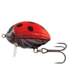 Salmo Lil' Bug Flo 3cm