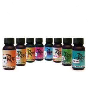 R.H. Limited Edition Flavour Sugar cane extract