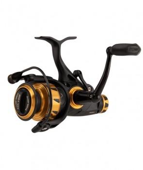 Penn Spinfisher SSVI 8500 LL Live Liner Spinning