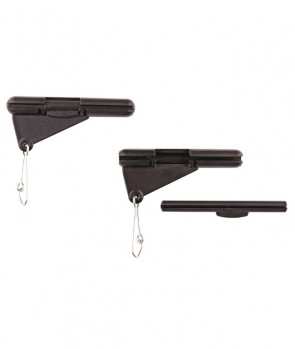 Madcat Flexible Boom-Snap - 2Pcs