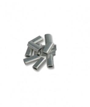 Madcat Aluminum Crimp Sleeves