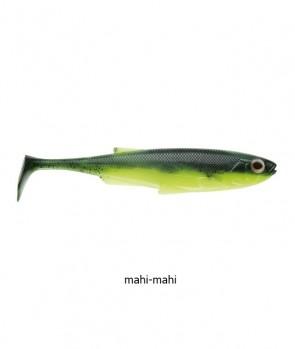 Daiwa Duckfin Live 20cm