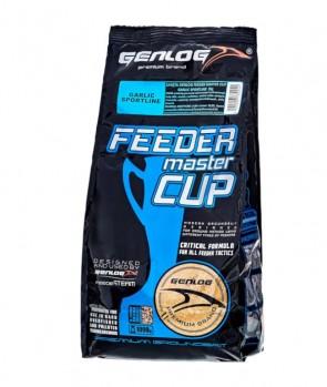 Genlog Feeder Master Cup 1kg