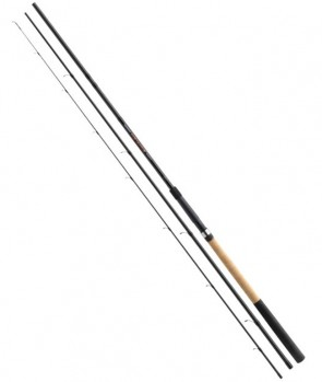 Cormoran Distance Match 3.60 m 5-25 g