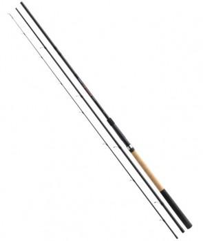 Cormoran Distance Match 3.60 m 5-25 g