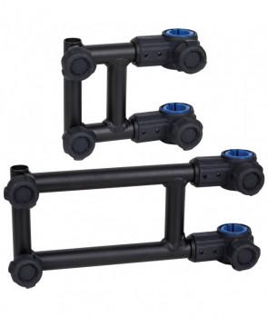 Matrix 3D-R Brolley Bracket