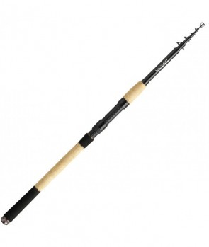 Daiwa Megaforce Tele 10-40g