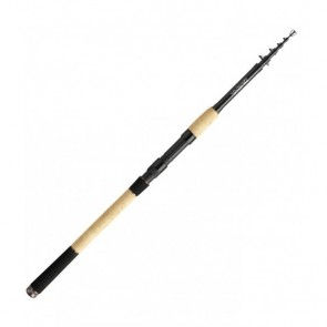 Daiwa Megaforce Tele 7-25g