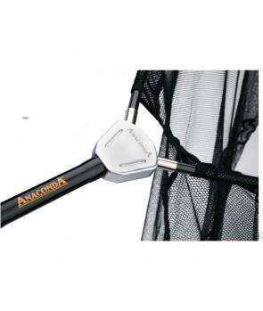 Anaconda Nighthawk FS-1 Size 50'' 1T
