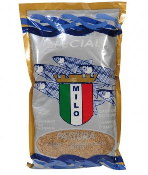 Milo Special 950gr