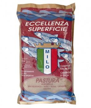 Milo Eccellenza Superficie 950gr