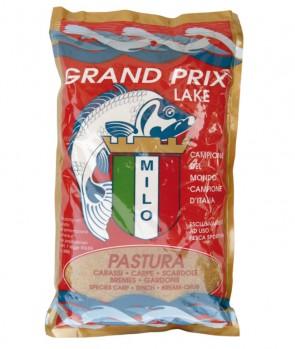 Milo Grand Prix 1kg