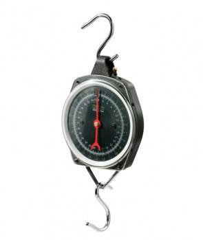 Daiwa Mission Dial Scale 50kg