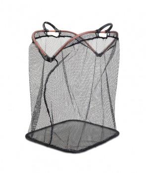 MS-Range Foldable Weigh Net 50x40x60cm