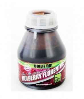 R.H. Legend Boilie Dip Mulberry Florentine 250ml
