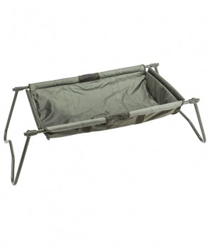 Nash Tackle Carp Cradle Monster