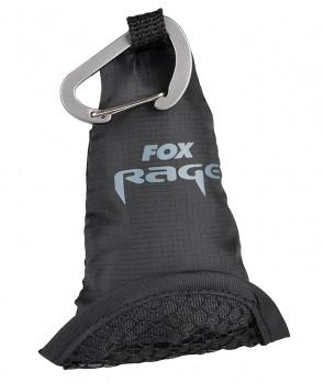 Fox Rage Micro Stash Towel