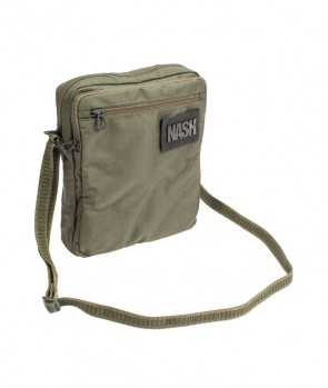Nash Security Pouch Small