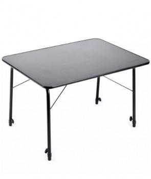 Nash Bank Life Table