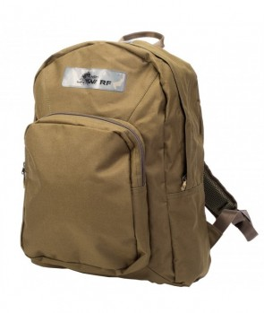 Nash Dwarf Backpack Model 2019