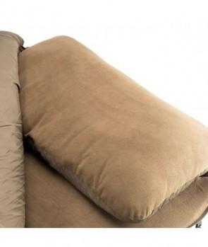 Nash Indulgence Pillow Wide