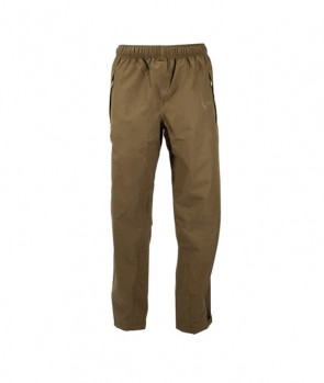 Nash Waterproof Trousers M