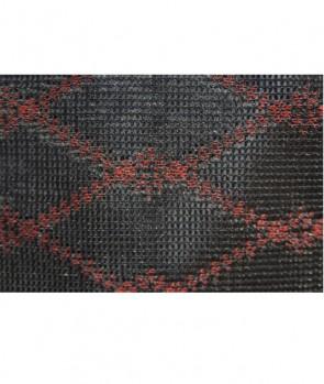 Milo Keep Net Red Fifty 80x50cm 3.00m