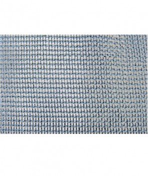 Milo Keep Net Superba Silverfish 50x40cm 3.00m