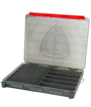 Fox Rage Compact Rig Storage Box
