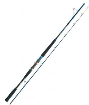 Jaxon Antris Hti Boat Rod CT 2.10m 70-180g