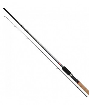 Daiwa Ninja Match 12ft 2pcs