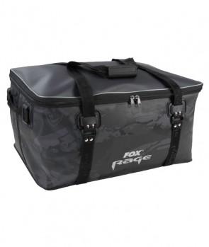 Fox Rage Camo Welded Bag
