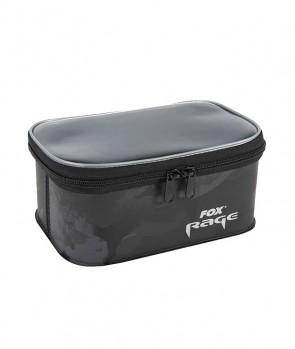 Fox Rage Camo Accessory Bag
