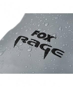 Fox Rage HD Dry Bag