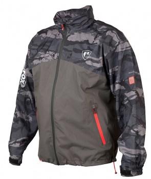 Fox Rage 10K Ripstop Jacket