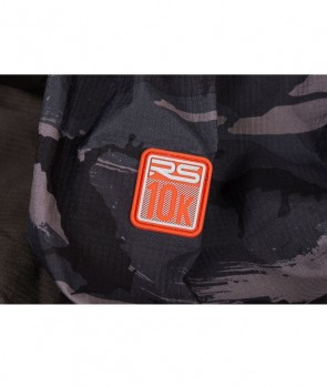 Fox Rage 10K Ripstop Trousers