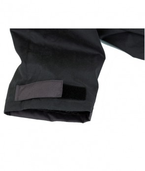 Fox Rage HD Trouser