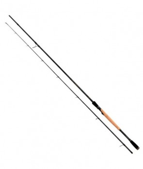 Fox Rage 270cm 20-60g Jigger X