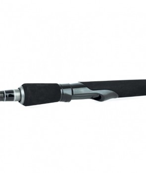 Fox Rage Ti Pro Jigger 270cm 15-50g