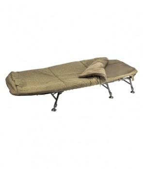 Nash Tackle Sleep System Wide