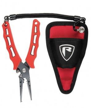 Fox Rage Belt Pliers