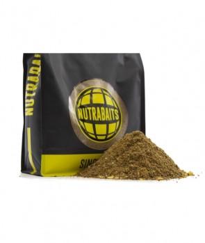 Nutrabaits Carpet Feed Trigga Ice 1kg