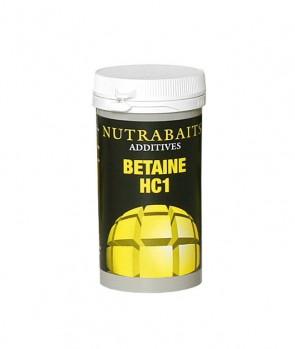 Nutrabaits Betaine HCI 50 g