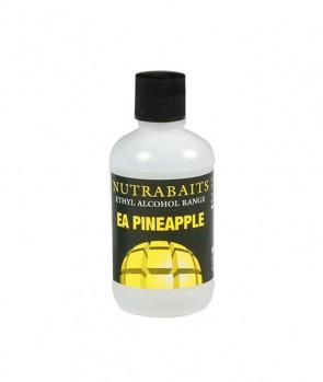 Nutrabaits Eythyl Alcohol Flavour Cream 100 ml