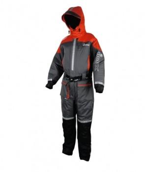 IMAX Ocean 1-Dijelno Plutajuće Termo odijelo XXL