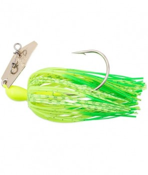 Z-Man Original ChatterBait 10.5g