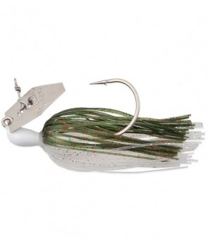 Z-Man Original ChatterBait 14g