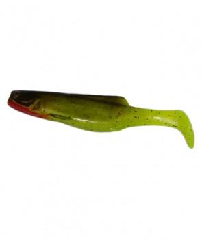 Orka Shad 14 cm